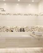 Керамическая Плитка Сарагоса