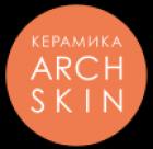 Керамика ARCH-SKIN
