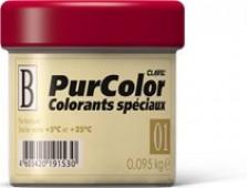 Purcolor B