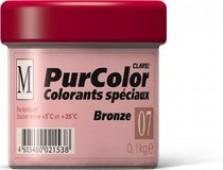 Purcolor M