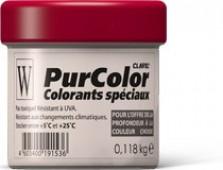Purcolor W