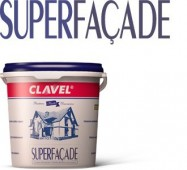 Superfacade