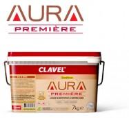 Aura Premiere