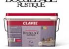 Bousillage Rustiquel декоративные штукатурки