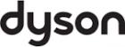 Электросушилки Dyson
