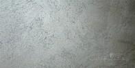 Lux Decor гладкие покрытия