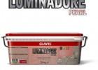 Luminadore Pearl гладкие покрытия