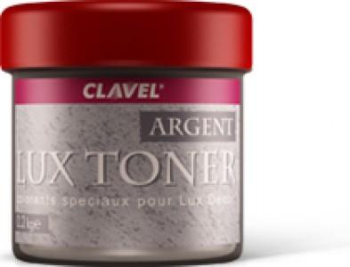 Lux Toner Argent