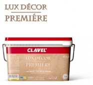 Lux Decor Premiere