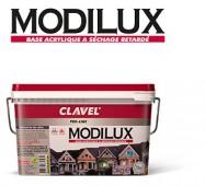 Modilux