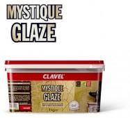 Mystique Glaze