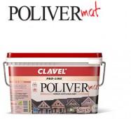 Poliver Mat