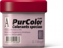 Purcolor A