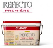 Refecto Premiere