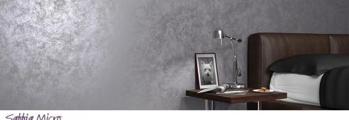 Sabbia Micro Platinuml гладкие покрытия