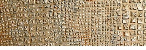 Modulo-Texture