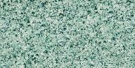 Tintoflex Gems мультиколорные краски