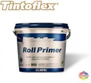 Tintoflex Roll Primer