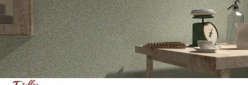 Tintoflox Mini Флоковые покрытия
